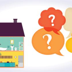 open house domande