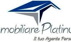 Daniela Giannella – Immobiliare Platinum