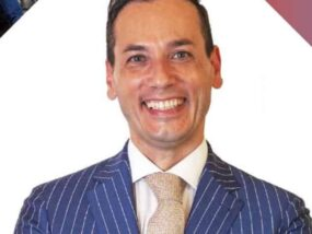 Mirko Scrofani