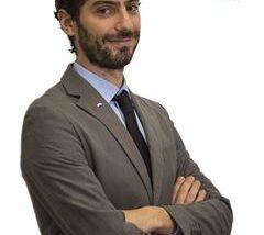 Federico Magagnini