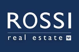 rossi real estate