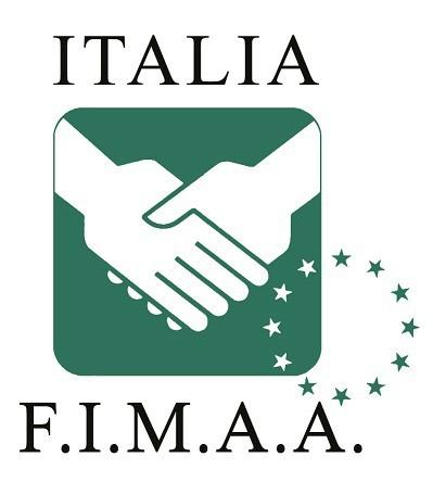 logo fimaa italia